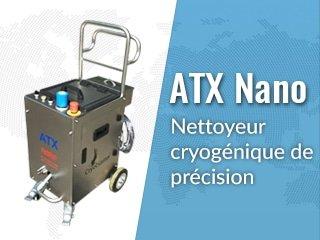 ATX Nano V2