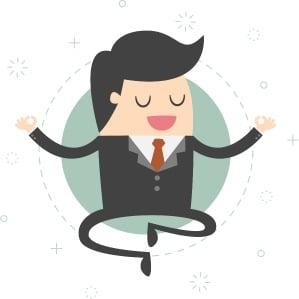 Nettoyeur cryogénique pneumatique : moins de stress