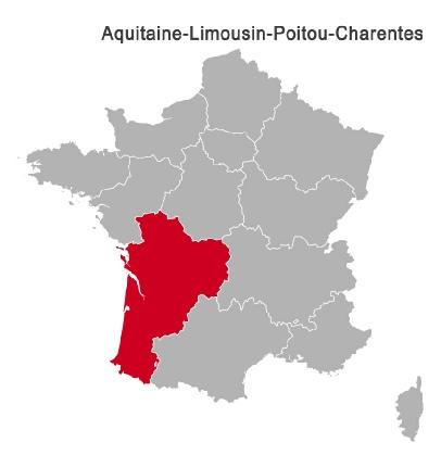 Entreprise nettoyage cryogénique Aquitaine-Limousin-Poitou-Charentes