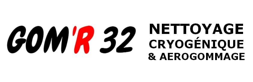 entreprise de nettoyage cryogénique à proximité de Toulouse
