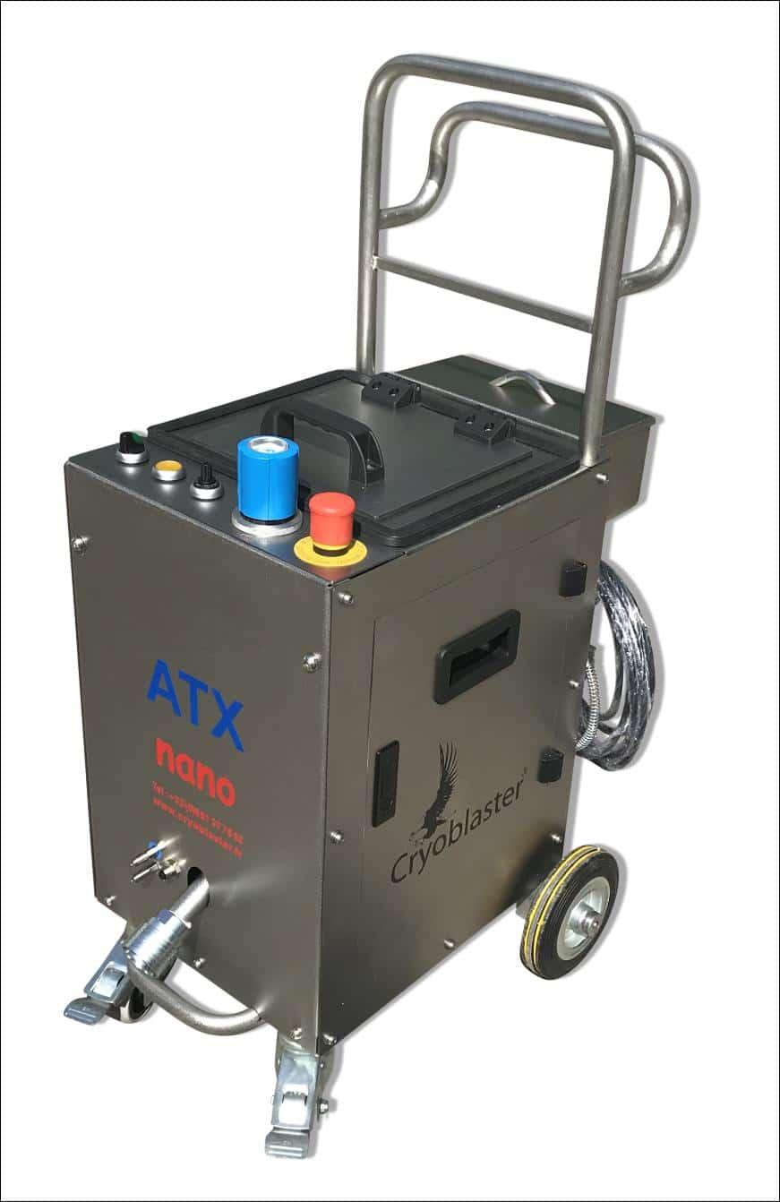atx-nano-kit-abrasif