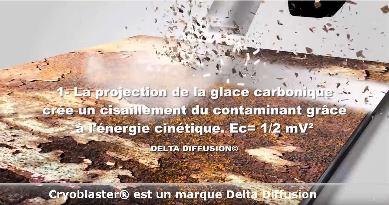 glace-carbonique-impact-la-surface